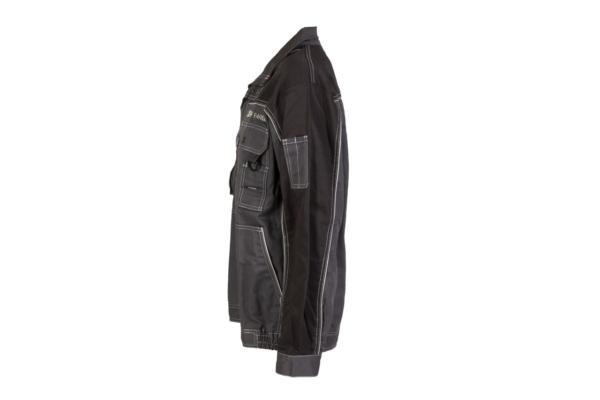 Jacket-Orion-BEDNAR