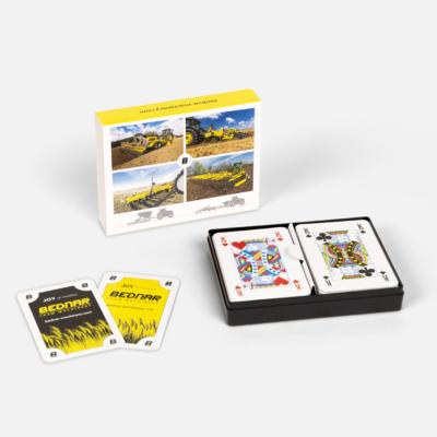 Kanastove karty s plastovou krabickou_19L1179-sMONT_grey