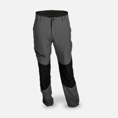 Kalhoty_19L2652_grey
