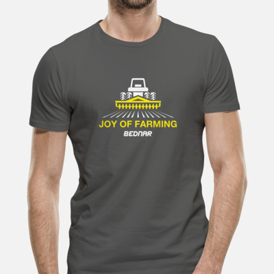 Tricko-BEDNAR-Joy-Of-Farming_grey