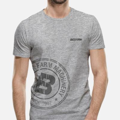 Tricko-BEDNAR-STAMP_grey