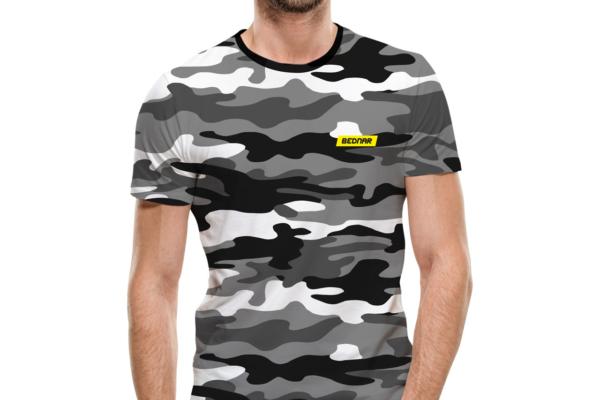 Tricko_BEDNAR_camouflage