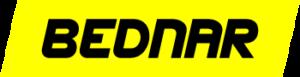 Shop BEDNAR FMT