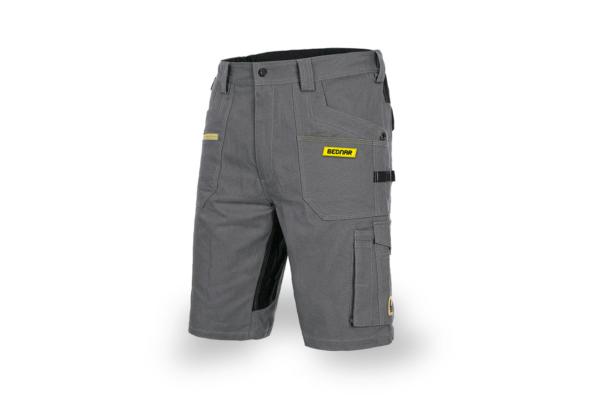 Bednar work shorts
